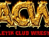 Athletik Club Wrestling