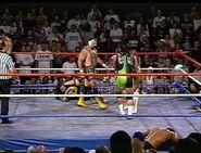 August 22, 1995 ECW Hardcore TV 12