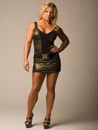 Beth Phoenix 26