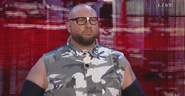 Bubba ray dudley rr1