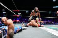 CMLL Super Viernes (June 21, 2019) 5