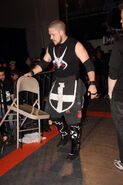 CZW Best Of The Best 15 28