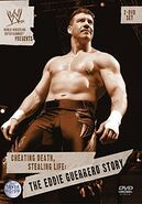 Cheating-Death-Stealing-Life-Eddie-Guerrero-Story
