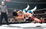 ECW 12-22-09-3