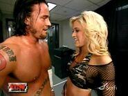 ECW 9-12-06 4