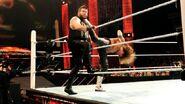 February 1, 2016 Monday Night RAW.47