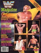 February 1990 - Vol. 9, No. 2