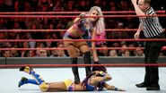 February 26, 2018 Monday Night RAW results.10