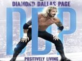 First Look:Diamond Dallas Page