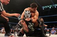 Impact Wrestling 4-17-14 5