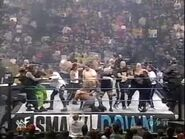 January 20, 2000 Smackdown.00021