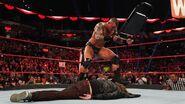 January 27, 2020 Monday Night RAW results.41
