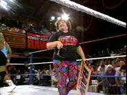 July 5, 1993 Monday Night RAW.00020