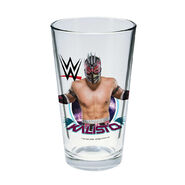 Kalisto Toon Tumbler Pint Glass