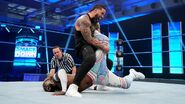 March 27, 2020 Smackdown results.15