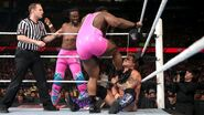 March 7, 2016 Monday Night RAW.40