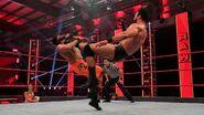May 11, 2020 Monday Night RAW results.25