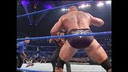 October 23, 2003 Smackdown results.00026
