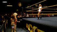 October 9, 2013 NXT.00013