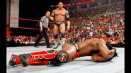 Raw2010Mar8batista4kofi