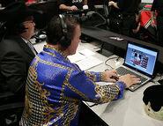 Raw 30-10-2006 5