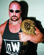 Scott Norton 4