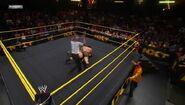 September 11, 2013 NXT.00006