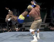 September 12, 2005 Raw.28
