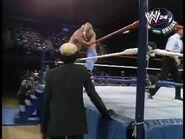 September 28, 1986 Wrestling Challenge.00031