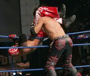 Smackdown-4-9-2009.6