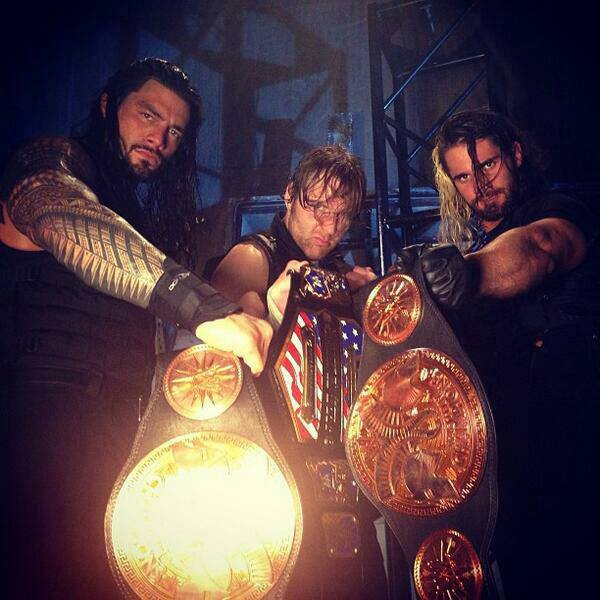 Image result for the shield belts