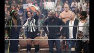 WWE ECW 3-24-09 023