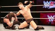 WWE House Show (April 14, 16') 16