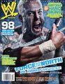 WWE Magazine Oct 2007.jpg