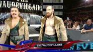 WWE Main Event 15-11-2016 screen5