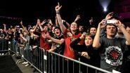 WWE WrestleMania Revenge Tour 2012 - Moscow.6
