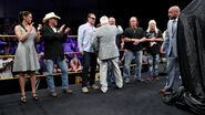 WrestleMania 33 Axxess - Day 1.30