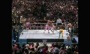 WrestleMania IV.00074