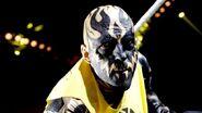 WrestleMania Revenge Tour 2015 - Sheffield.7