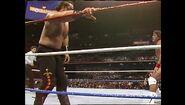 WrestleMania VI.00040