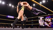1-15-20 NXT 10