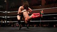 1-16-19 NXT UK 7