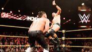 12.21.16 NXT.11