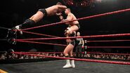 3-13-19 NXT UK 20