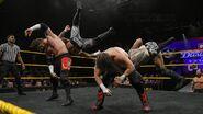 3-27-19 NXT 16