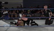 3.12.16 WCWC on PDX-TV.00011