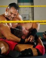 5-8-15 NXT 9