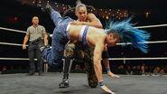 6-5-19 NXT 11