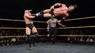 6-6-18 NXT 11