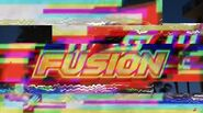6-8-18 MLW Fusion 15